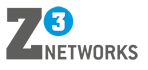z3networks GmbH